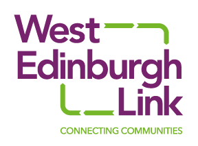 West Edinburgh Link
